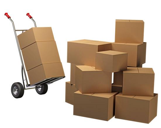 sol-europa-boxes